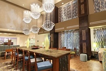Hospitality Hotel Designs / We have recently done many new-build hotel properties,  for which we provided full scope interior design, project management, and procurement services.  Hotel Furniture and case goods.