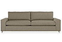 Sofas & Sleepers Furniture