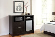 Dressers & Cabinets Furniture / Dressers and Cabinets from our hotel furniture collections, plus other ones that deserve to sit in the same board as this one.  Get a free quote here http://www.hospitalitydesigns.com/contact/