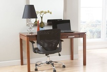 Desks - Hotel Furniture / See our selection of desks for all your hotel furniture needs.  Get a free quote here http://www.hospitalitydesigns.com/contact/