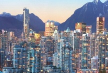 Vancouver, BC / Hospitality Designs head office is located in beautiful Vancouver British Columbia.