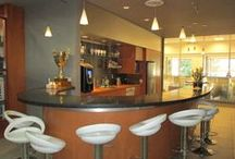Hotel Furniture Showroom / Come check out our hotel furniture showroom located in Richmond, BC.  Contact us today for more information http://www.hospitalitydesigns.com/contact/.