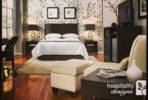 Our Instagram Account / Follow us on Instagram at Instagram/hotel_furniture