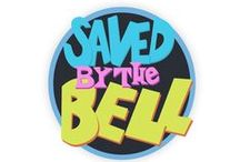 Saved by the Bell / by *Cayna Evans*