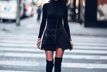 W / I'd wear that!