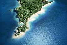 My Gotland / Gotland