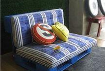 raklap kanapék
