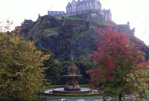 My Scotland / Scotland