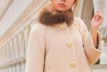 autumn-winter collection