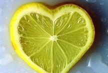 Kids ♥ Lemons & Limes! / FreshKids love LEMONS & LIMES!! We believe in a happy and healthy world for kids!