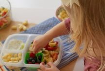 Kids ♥ Lunch boxes! / FreshKids love fun and healthy LUNCH BOXES!! We believe in a happy and healthy world for kids!