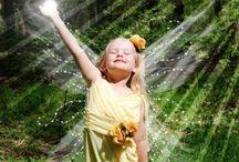 Kids ♥ Dreams & Wonder! / FreshKids love to DREAM & WONDER!! We believe in a happy and healthy world for kids!