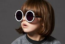 Kids ♥ Cool! / FreshKids are COOL STYLE!! We believe in a happy and healthy world for kids!