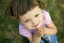 Kids ♥ Gratitude! / FreshKids are GRATEFUL!! We believe in a happy and healthy world for kids!