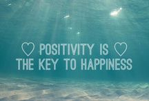 Kids ♥ Positivity! / FreshKids are POSITIVE!! We believe in a happy and healthy world for kids!