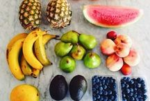 Kids ♥ Fresh Fruits! / FreshKids love FRESH FRUITS!! We believe in a happy and healthy world for kids!