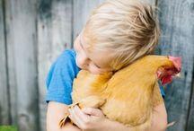 Kids ♥ Organic! / FreshKids believe in ORGANIC!! We believe in a happy and healthy world for kids!