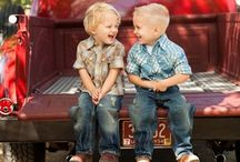 Kids ♥ Friends! / FreshKids love sharing time with FRIENDS!! We believe in a happy and healthy world for kids!
