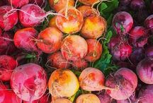 Kids ♥ Beets! / FreshKids love BEETS!! We believe in a happy and healthy world for kids!