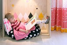 Kids ♥ Reading & Books! / FreshKids love READING!! We believe in a happy and healthy world for kids!