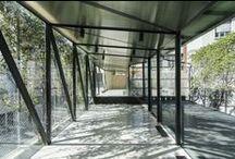The gallery / Plusdesign, via Ventura 6, 20134 Milano T: +39 02 21711291 | M: +39 328 3629774 gallery@plusdesigngallery.it | press@plusdesigngallery.it