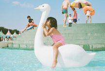 Kids ❤️ Style!