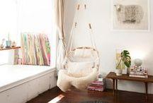 Sun Room / ideas for san mateo house sun room