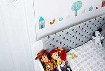 Mes idées déco / Découvrez mes coups de coeur, la chambre de mon enfant, mes idées, mes envies.