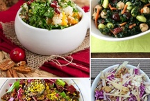 Healthy Recipes / Healthy recipes to try! http://www.FamilyFitnessMichigan.com 14-Day Free Pass.