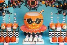 Halloween Fun / Halloween Crafts Halloween Bulletin Board Ideas and Classroom fun Costume Ideas Halloween Party Ideas