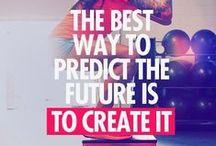Motivation W