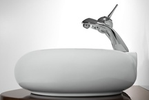 washbasins / washbasins for bathrooms - Antado #washbasin #bathroom