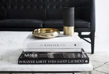 Milc Inspiration Board / Here at Milc we are always looking for new ideas and inspiration. We love looking at interiors but we also find the things around us just as inspiring. Take a look at what we have found.......