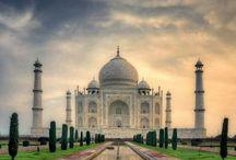 INDIA||