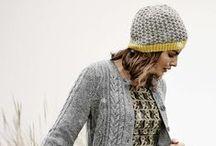 Womens' Fashion Trends / Women's styles that we love this season