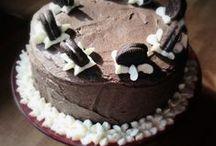 BakeSweetsNotWar / Fotos y recetas de mi blog personal: Bake Sweets not war