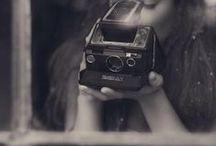 ''FOTOGRAFIA TO CAŁE MOJE ŻYCIE''