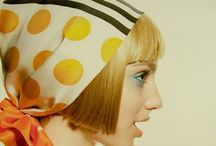 1960s Style Inspiration