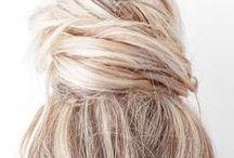 H a i r / Hair Hair Hair