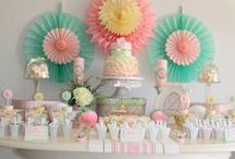 festa todo dia / {a mesma essência} www.amesmaessencia.com
