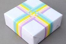 ideias de presentes / {a mesma essência} www.amesmaessencia.com