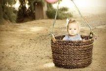 fotos de bebês / {a mesma essência} www.amesmaessencia.com