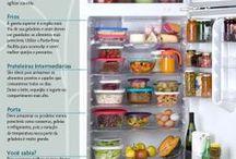 organizando as coisas / {a mesma essência} www.amesmaessencia.com