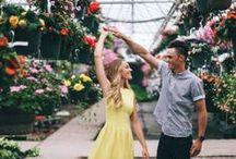fotos de casais / {a mesma essência} www.amesmaessencia.com