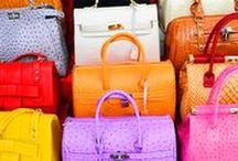 Сумки / Bags