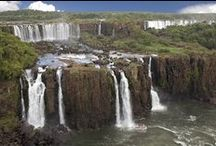 Argentina travel with GL Tours / explore Argentina with GL Tours - custom travel for individuals, families and groups