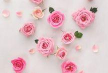 Valentinstag // Geschenke // Ideen / Valentinstag: Hier findest du geniale Geschenkideen, Aktivitäten und vieles mehr, damit der diesjährige Valentinstag perfekt wird!