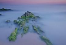 Quan la natura ens parla... / Concurs fotogràfic de Medi Ambient de la #UVic 2012. Sobre els fenòmens metereològics. http://apps.uvic.cat/fotos/