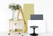 Styling :: Interior