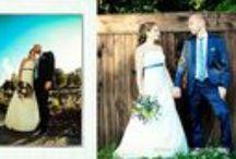 Hochzeitsfotografie München / Hochzeitsfotos für die Ewigkeit.